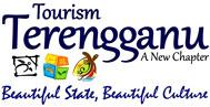 Tourism Terengganu